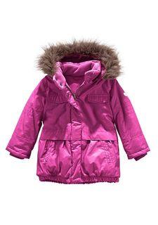 Куртка Colors for Life