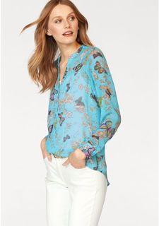 Блузка tamaris