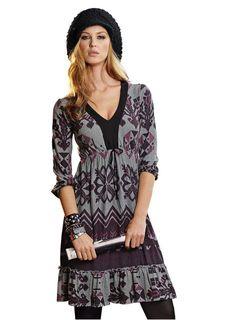 Платье ANISTON Aniston