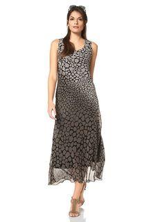 Платье VIVANCE