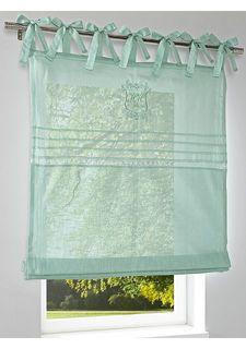 Римская штора Heine Home