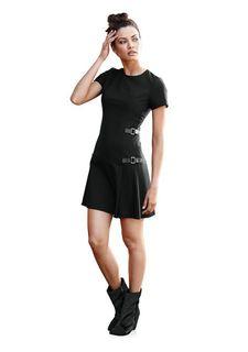 Мини-платье RICK CARDONA by Heine