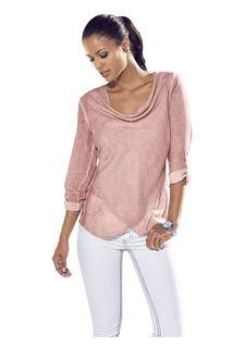 9c860e90fa9 Купить женские блузки с драпировкой в интернет-магазине Lookbuck ...