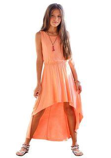 Платье Colors for Life