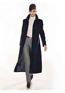 Пальто PATRIZIA DINI by Heine