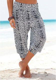 Пляжные шаровары VENICE BEACH