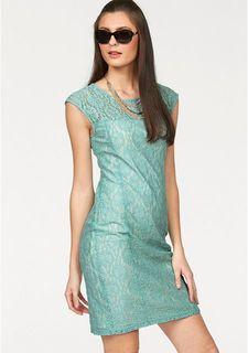 Платье-футляр BRUNO BANANI