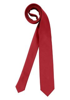 Комплект: галстук + платок BRUNO BANANI