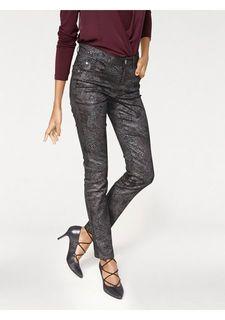 Моделирующие джинсы Push-up ASHLEY BROOKE by Heine