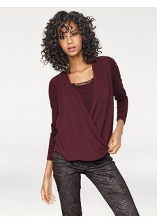 Моделирующая блузка ASHLEY BROOKE by Heine