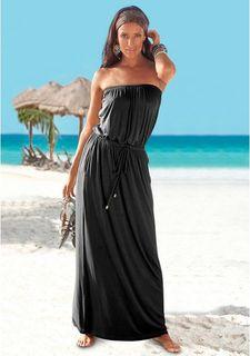 Платье Lascana