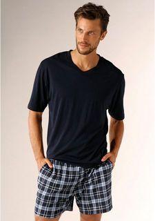 Пижама с шортами s.Oliver