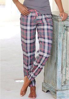 "Пижамные брюки ""Victoria"" H.I.S."
