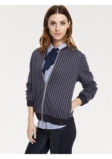 Куртка-блузон RICK CARDONA by Heine