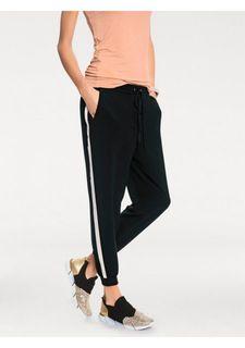 Спортивные брюки RICK CARDONA by Heine