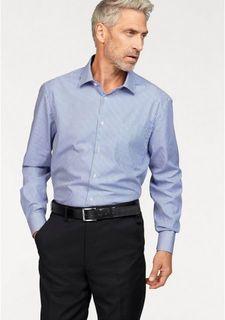 Комплект: рубашка + платок STUDIO COLETTI