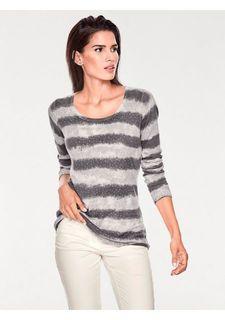 Пуловер ASHLEY BROOKE by Heine