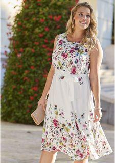 b88001cc05e5035 Купить женские летние платья из шифона в интернет-магазине Lookbuck