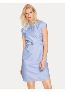 Платье-футляр RICK CARDONA by Heine