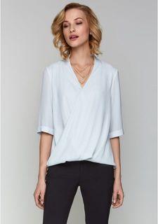 be98d79b067 Купить женские блузки Concept Club в интернет-магазине Lookbuck