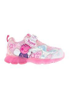 Полуботинки Peppa Pig