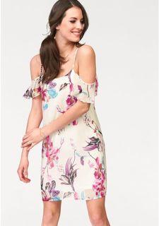 Платье tamaris