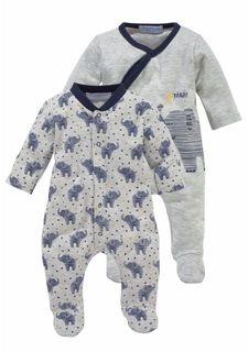 Пижама, 2 штуки KLITZEKLEIN