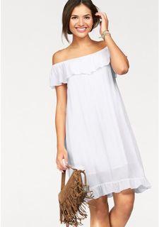 Платье AJC