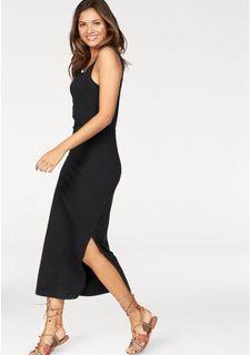 c483176fa09 Купить женские платья на бретелях в интернет-магазине Lookbuck ...