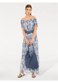 Платье макси RICK CARDONA by Heine