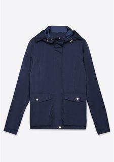 Куртка Top Secret