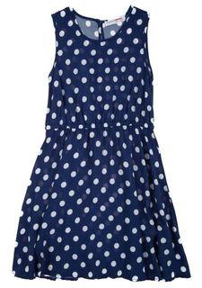 Платье MINOTI