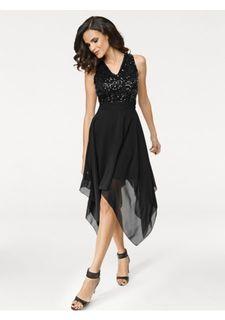 Коктейльное платье ASHLEY BROOKE by Heine