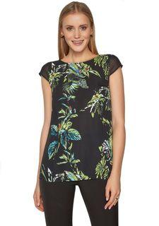 f56d33bcfe1 Купить женские блузки Concept Club в интернет-магазине Lookbuck ...