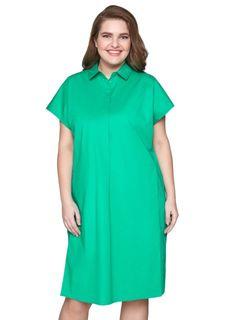 Платье bestiadonna