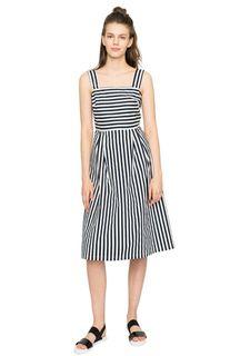 417e502c2e4 Купить женские летние платья летние в интернет-магазине Lookbuck ...
