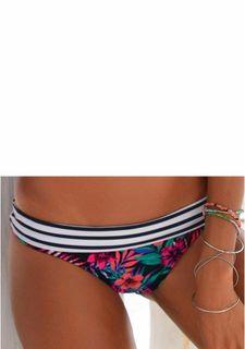 """Трусики-бикини """"Summer"""" VENICE BEACH"""