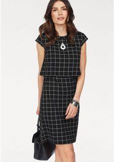 """Платье """"2 в 1"""" Laura Scott"""