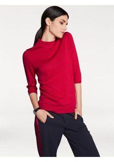 Пуловер RICK CARDONA by Heine
