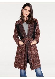Пальто RICK CARDONA by Heine