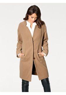 Пальто ASHLEY BROOKE by Heine