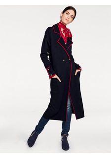Трикотажное пальто RICK CARDONA by Heine