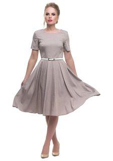 Платье PSHD