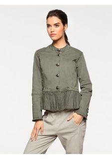 Куртка LINEA TESINI by Heine