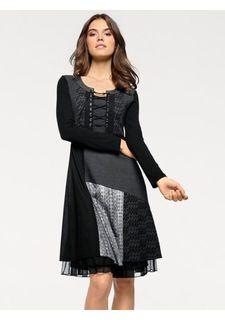 Платье LINEA TESINI by Heine