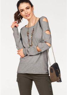 Пуловер Laura Scott