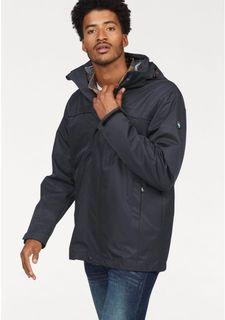"""Куртка """"3 в 1"""" POLARINO"""