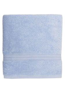 Махровое полотенце BONITA