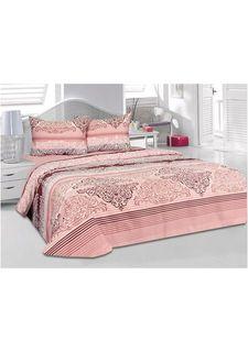 Комплект постельного белья Tete-a-Tete