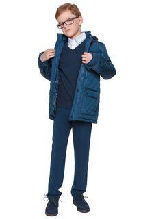 Куртка OVERMOON